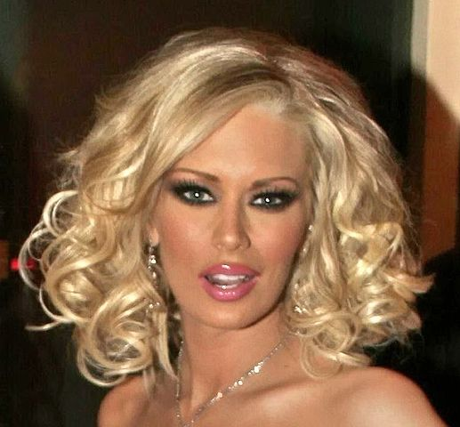 517px-jenna_jameson_avn_awards_january_9_2006_cropped2