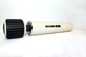20th century hitachi magic wand vibrator