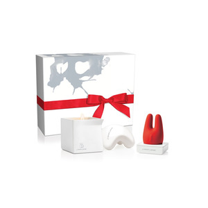 christmas gift jimmy jane massage candle form 2