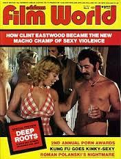 20th century adam film world porn magazine
