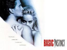 20th century sex basic instinct