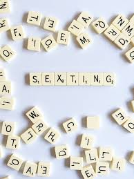 sexting sext phone sex