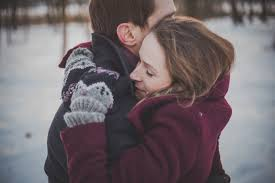 Winter Dates – 15 Cosy Date Ideas For Winter