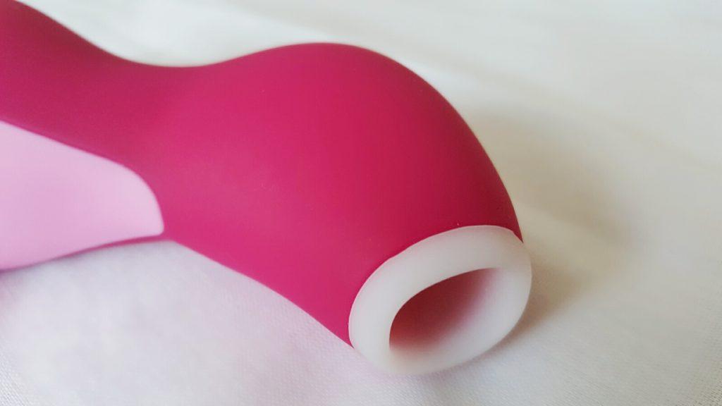Satisfyer Pro Penguin Nozzle