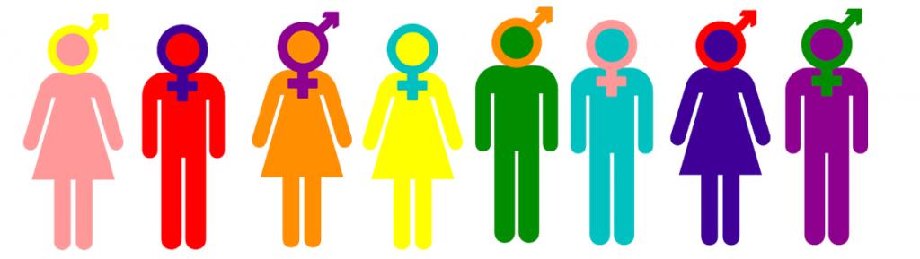 Gender-img