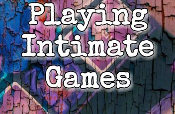 inful Sunday - Playing Intimate Games