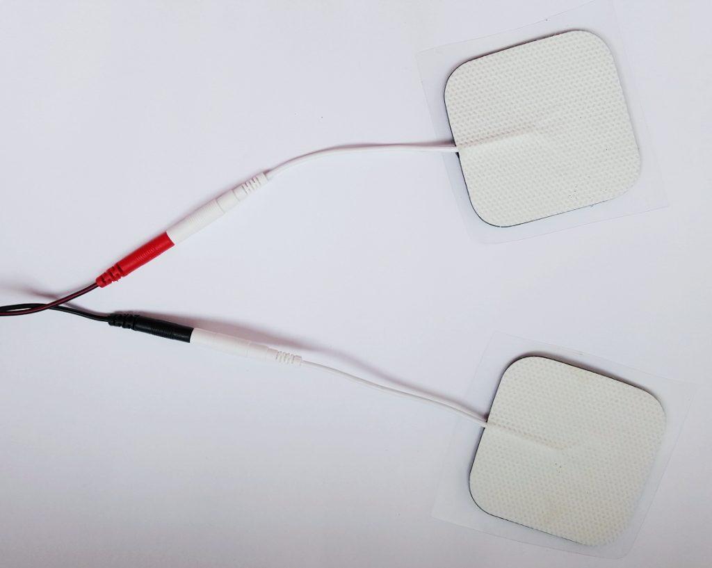 ElectraStim Flick EM60-E Electrodes
