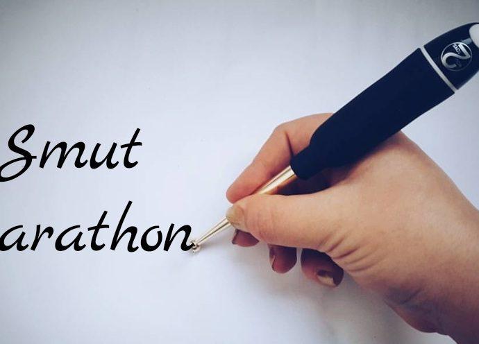 smut marathon