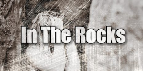 Sinful Sunday – In the Rocks